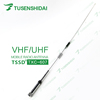 Car radio antenna NL-607 dual band cheap antenna analyzer for TYT