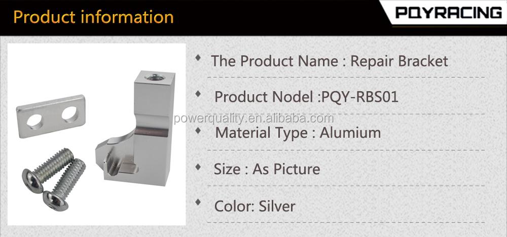 P2015 Soporte de reparaci/ón del colector de admisi/ón 03L129711E 03L129711AG 2.0 TDI Plastic Manifold ...