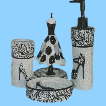 Custom Home Hotel Supplies Wholesale Bathroom Accessories - Buy ...