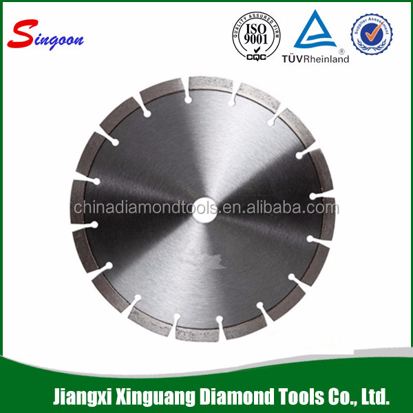Wholesale Worldwide Concrete Circular Diamond Saw Blade For Hand things