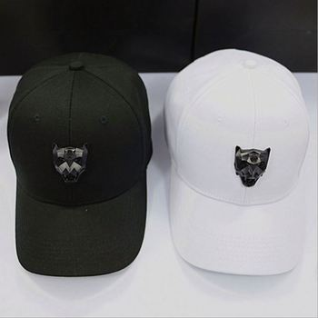 Custom Sports Cap Guangzhou flexfit cap