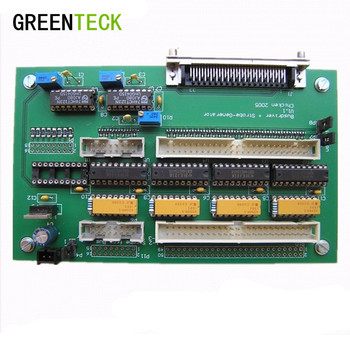 pcb assembly manufacturer, your fast pcba partner in shenzhen,circuit board OEM contract manufacturing