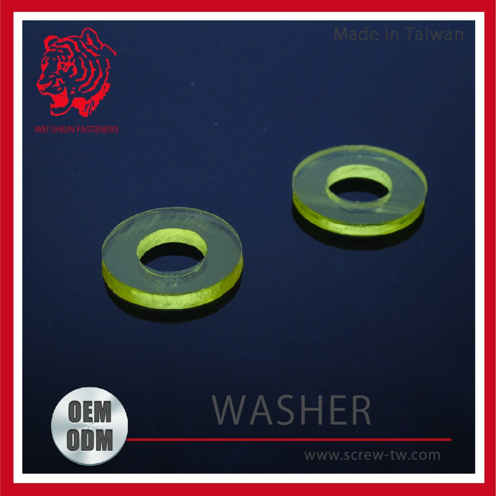 Pu Washer Wholesale, Washer Suppliers - Alibaba