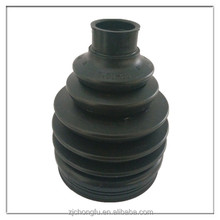 BR-0015 Durable TPE No Leaking Auto Split CV Joint Boot