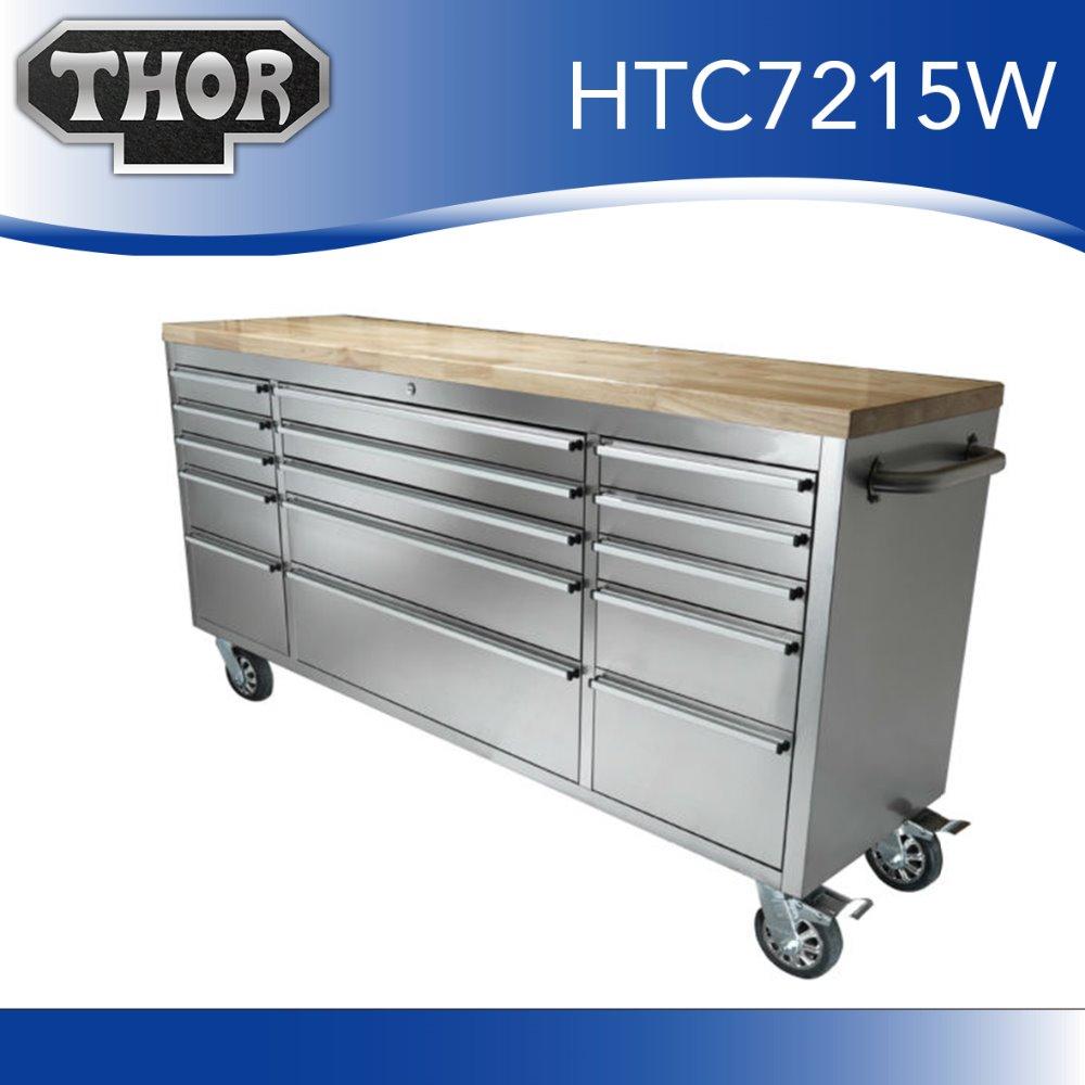 Heavy Duty Tool Storage Workbench Tool Chest Box With Drawers   Buy Storage  Workbench Tool Chest Box,Heavy Duty Steel Tool Box,Tool Chest Box Product  On ...