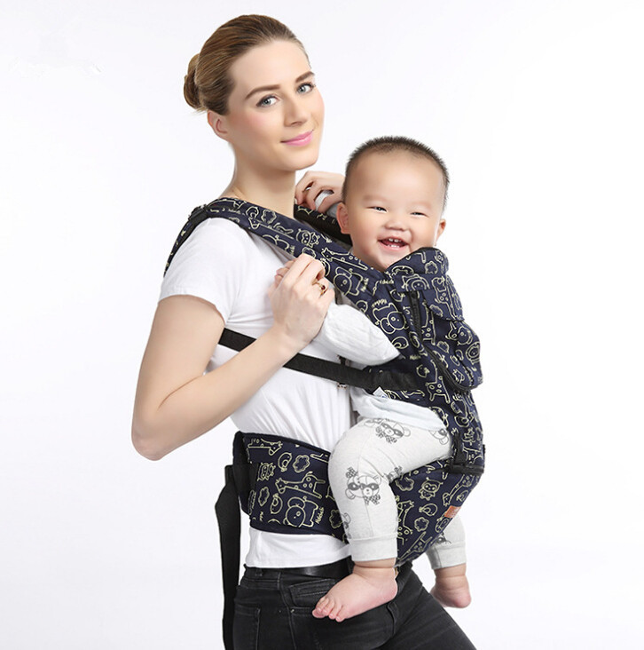 Cheap Chicco Baby Carrier Find Chicco Baby Carrier Deals On Line At
