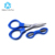 FS-1010 Portable and Foldable fishing scissors