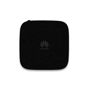 Wifi Antenna Design 4K HD IPTV Set Top Box EC6108V9