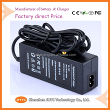 ac dc power adapter For hp slim laptop adapter slim ac adapter for HP 18.5v3.5a 19v 4.74a with USB port 5v 1a Cheap Price qualit