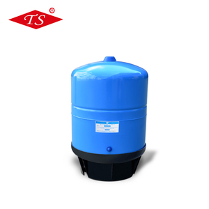 Best Sale Carbon Steel Water Pressure Tank 11 Gal Water Filtration Storage Tank Malaysia
