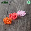 Nicole flowers cake decorations tools gum paste molds fondant mold handmade mould silicone molds factory