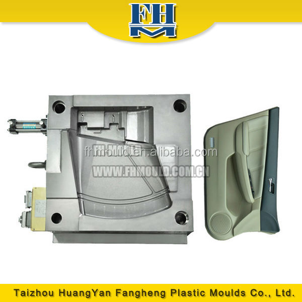 plastic door panel injection mold manufacturing door mould  sc 1 st  Alibaba & Buy Cheap China door panel mold Products Find China door panel ... pezcame.com