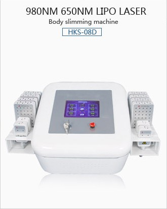 portable laser salon use laser 808nm diode laser hair removal machine