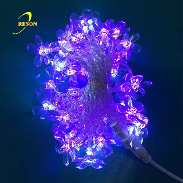 party waterproof vase light lights mini small battery submersible powered operated item lot for weeding led