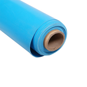 fiberglass reinforcement vinyl pvc swimming pool liner
