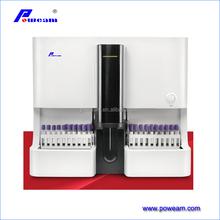 China Hematology Diluent, China Hematology Diluent