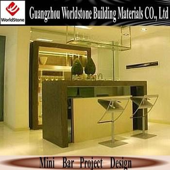 Simple Portable Bar Counter Home Modern Bar Counter Buy Home