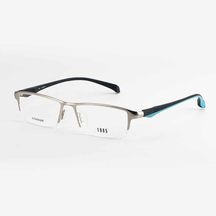 fd4b602582 Titanium Frames Glasses Review