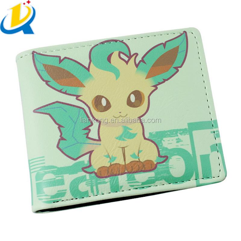 Pokemon Pokemon Hold Items Images | Pokemon Images