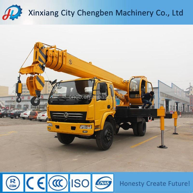 600kg crane 600kg crane suppliers and manufacturers at alibaba com rh alibaba com