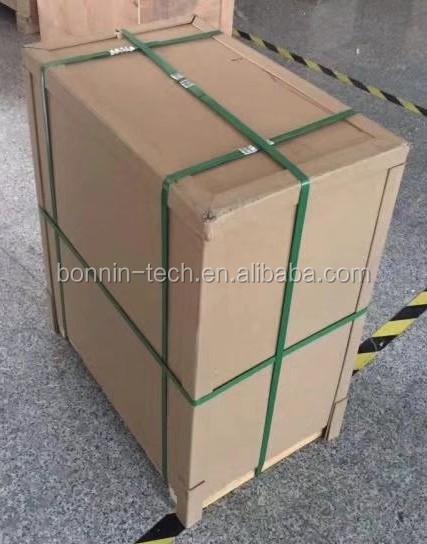 Nhựa giá rẻ Kiểm Tra Độ Cứng Brinell Khối, kim loại Brinell Độ Cứng Tester Kỹ Thuật Số