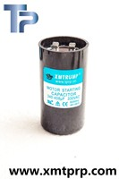 Trump The quality similar to Epcos motor start capacitor CD60