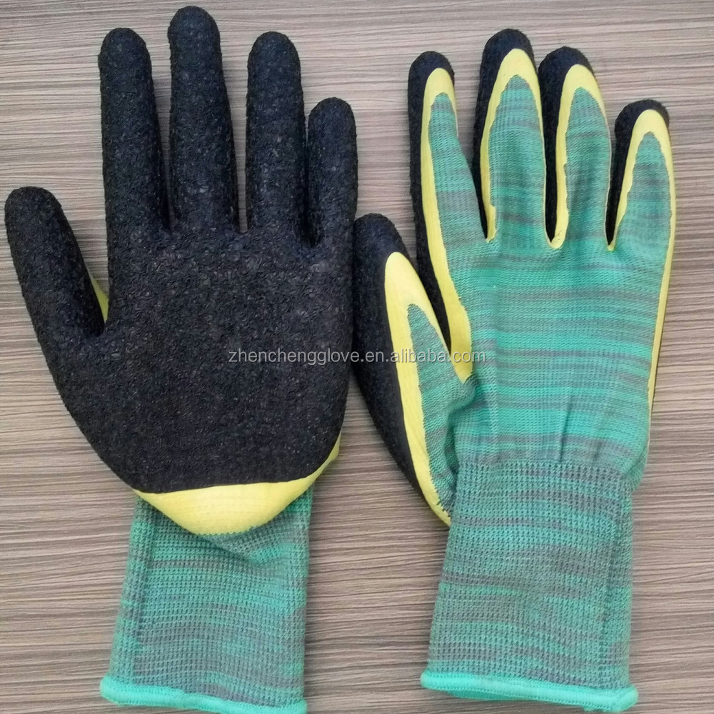 Types of leather work gloves - Sheepskin Leather Work Gloves Sheepskin Leather Work Gloves Suppliers And Manufacturers At Alibaba Com
