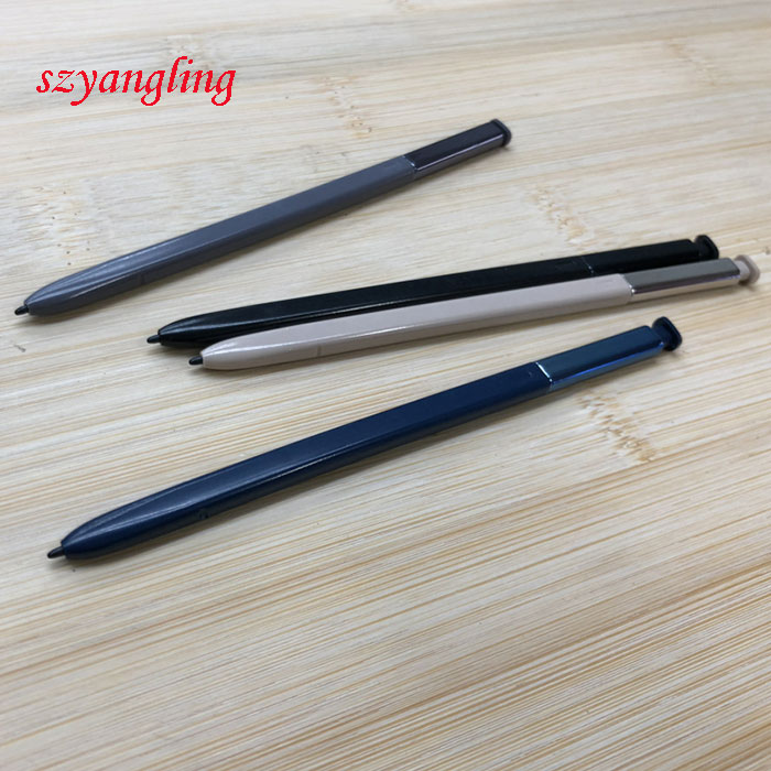 Cao-sensitive Stylus Pen cho Samsung Galaxy Note 8