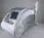 Multi-function IPL Machine Hair removal and acne shr opt ipl hair removal TM-E118