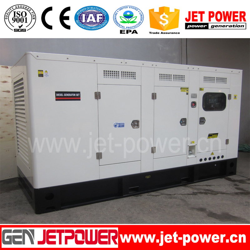 3 phase diesel generator fuel consumption 500kva automatic voltage regulator for diesel generator