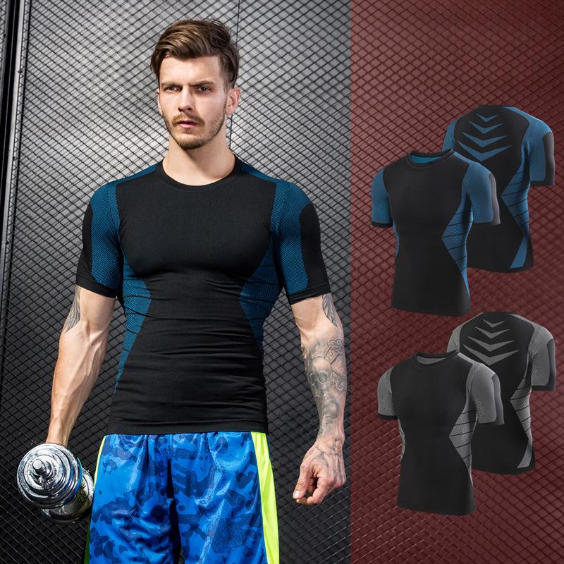 High Quality Wholesale Gym Wear 9