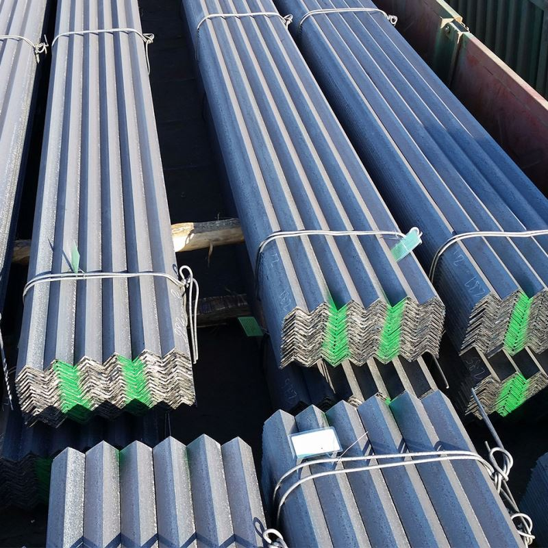 80x80 Angle Steel Bar Wholesale, Bar Suppliers - Alibaba