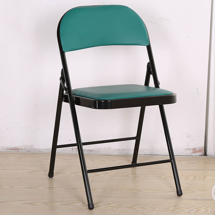 metal folding chair pads metal folding chair pads suppliers and at alibabacom
