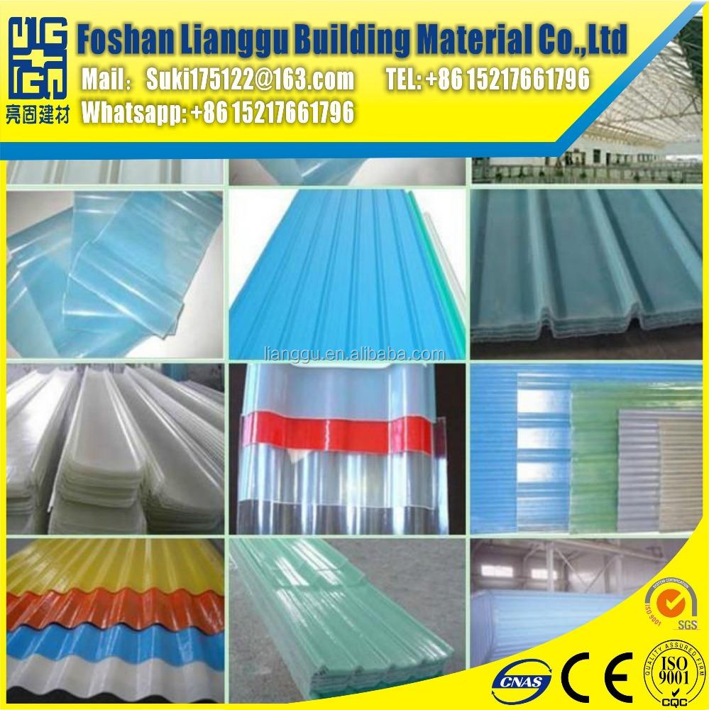 Venta al por mayor cubiertas transparentes techos compre - Techos de plastico ...