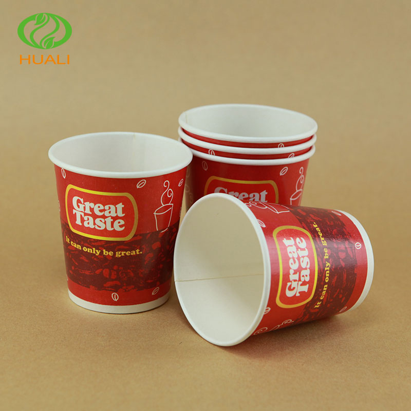 10 Oz Paper Coffee Cups Supplieranufacturers At Alibaba