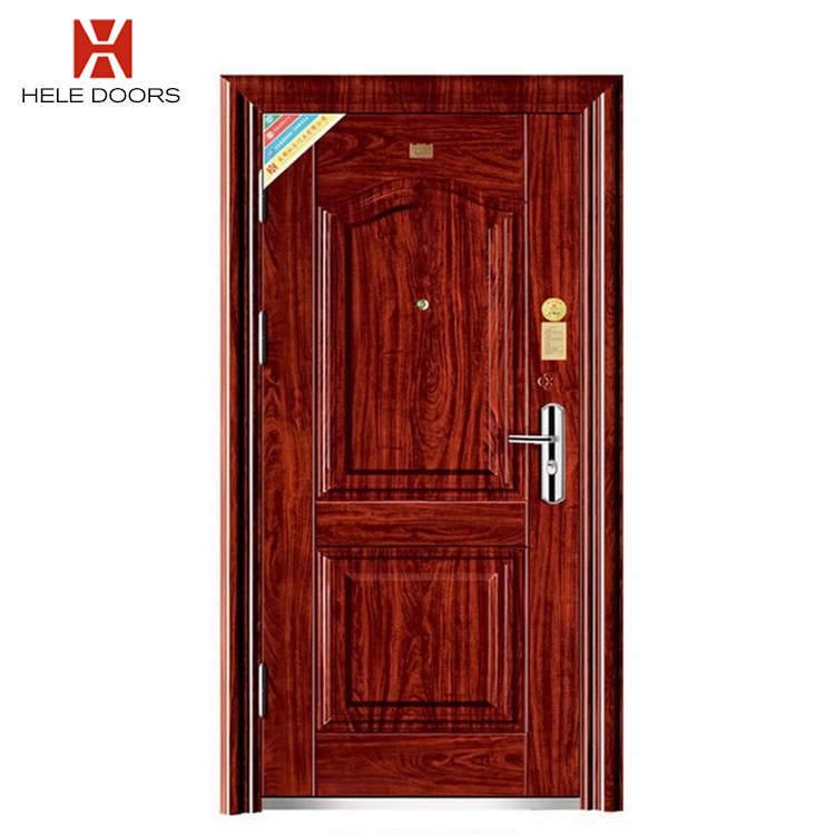 Best Main Door Images For Indian Homes Freshomedaily