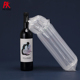 Arrival Practical Inflatable Packaging Antistatic Bubble Bag For Wine Bottles