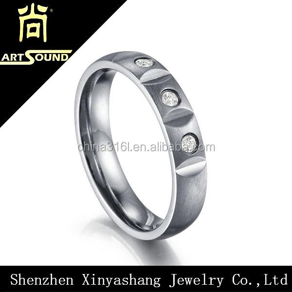 anti radiation wedding cheap titanium rings buy cheap