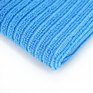 microfiber polyester polyamide super absorbent fabric cloth