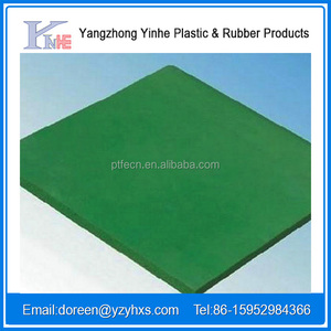 China factory wholesale nylon cutting board from online shopping alibaba