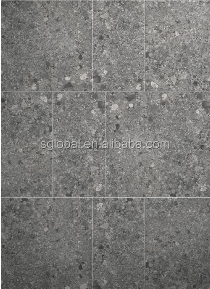 Terrazzo Tile PricingCheap Terrazzo TileNonslip Exterior Floor