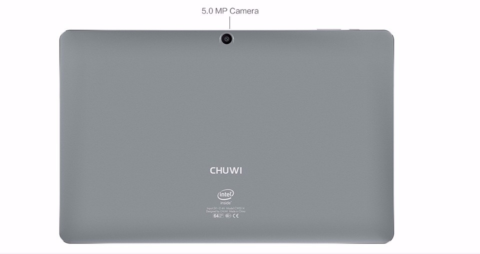 devices this chuwi hibook dual boot os win10 / android 5 1 tablet pc 10 inch 64gb 4gb ram usb 3 0 these resellers and