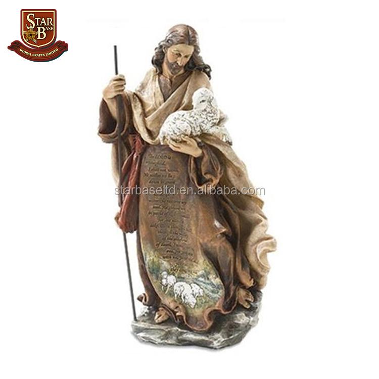 51c021bbf83 Catálogo de fabricantes de Figuras Religiosas Al Por Mayor de alta calidad  y Figuras Religiosas Al Por Mayor en Alibaba.com