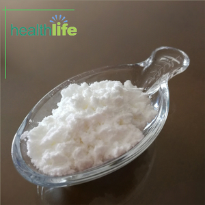 Hot Selling Cas 6903-79-3 Creatine Phosphate Powder,Creatinol O-phosphate For Bodybuilding