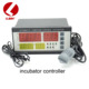Fully Automatic egg incubator controller price bangladesh xm-18 for sale