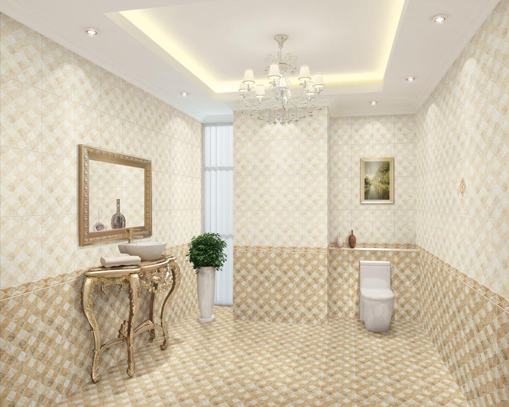 China wall bedroom tiles wholesale 🇨🇳 - Alibaba