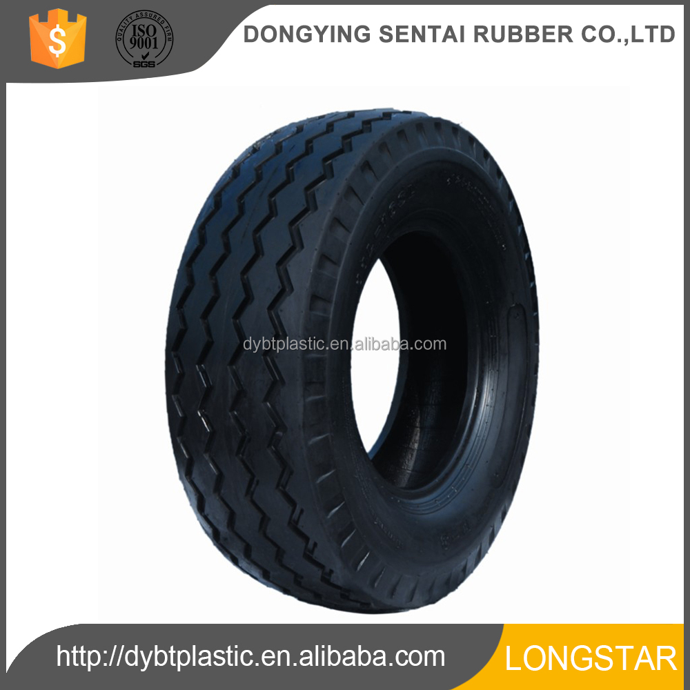 Supplier Of China Products Agricultural Tyre Assembled With Steel ...
