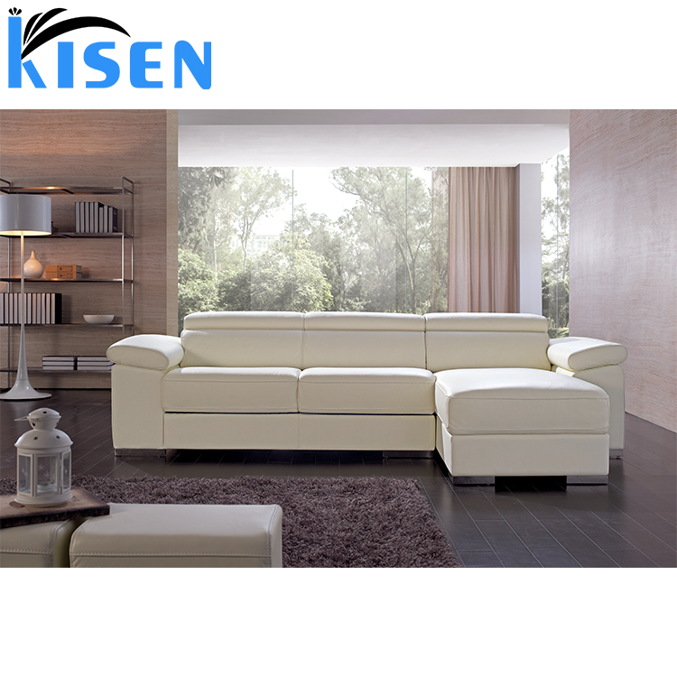 Modern Sofa Couches Living Room