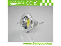 Dimmable Cree Led Downlight 3x1w