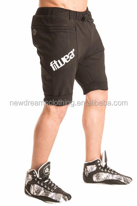 c31ac764c228 Oem Sportswear Mens Guys Summer Shorts Men - Buy Mens Shorts